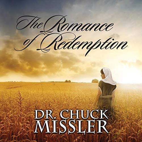 The Romance of Redemption
