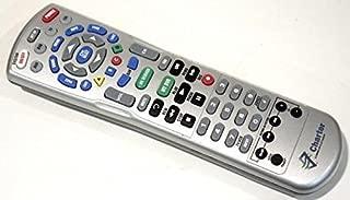 Charter Ocap–4 (C4000 & S4000) 4-device Remote Control for HDTV DVR Cable BOX