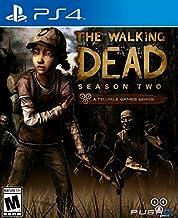 Best The Walking Dead: Season 2 - PlayStation 4 Review