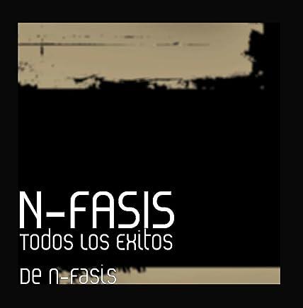 Amazon com: Nfasis - Free Shipping by Amazon
