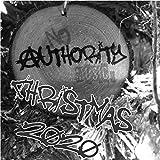 Christmas 2020 (Acoustic) (Acoustic)