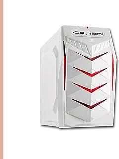 PC Gamer AMD A8-9600 3.4GHz, 8GB RAM DDR4, HD SSD 120GB, Vídeo Radeon R7, !