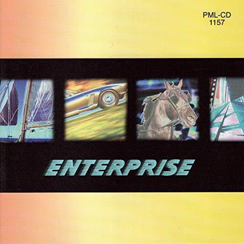 Intersport Scarponi da Sci T40 – NeroBianco, 24.5