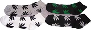 cannabis clothing wholesale