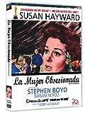 La Mujer Obsesionada [DVD]