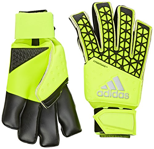 Adidas Ace Zones Fingersave Allround keepershandschoenen, uniseks