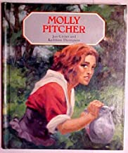 Molly Pitcher (Raintree Stories Series)