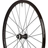 Shimano Brand Review for Road Bike Wheelset, The Triathletic You