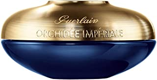 Best orchidee imperiale rich cream Reviews
