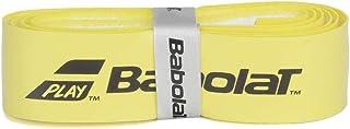 Cushion Grip Babolat Uptake Amarelo