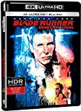 Blade Runner - Montaje Final 4k UHD [Blu-ray]