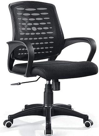 Amazon.es: sillon acero - Oficina / Muebles: Hogar y cocina