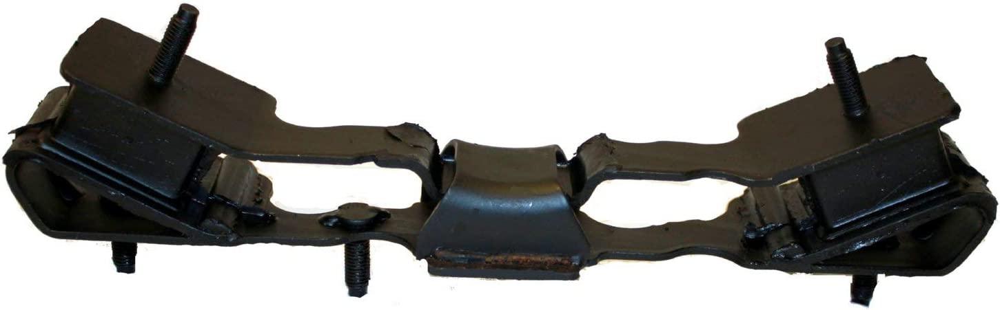 Animer 5 ☆ very popular and price revision TRANSMISSION MOUNT