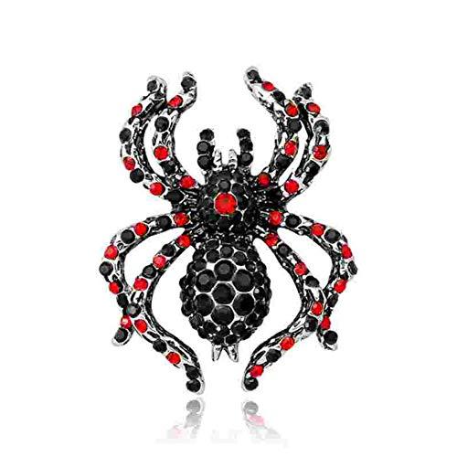 Aarding broche/natuur, dierenversiering, broche, bij libelle, insecten, papegaai Bird Beetle, broche voor kostuum, broche, cadeau
