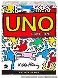 UNO: Artist 2 - Card Game