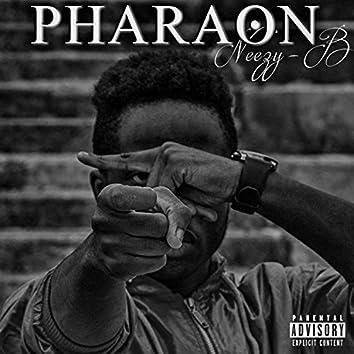 Pharaon (Deluxe Edition)