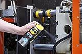 Zoom IMG-1 wd 40 specialist grasso adesivo