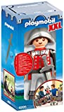 Playmobil - Knight Caballero XXL (4895)