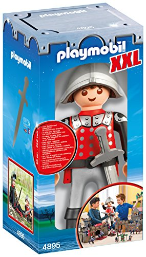 Playmobil - Knight Caballero XXL 4895