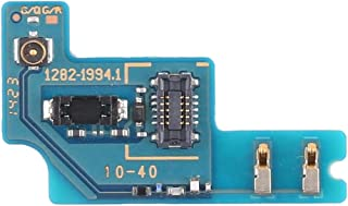 Repair Parts Signal Keypad Board Compatible With Sony Xperia C3