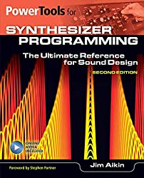 Sythesizer Programming