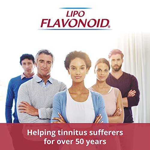 5. LIPO Flavonoid Plus