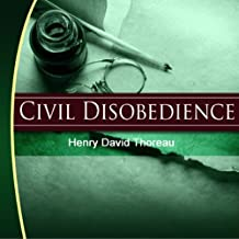 Best civil disobedience audio Reviews