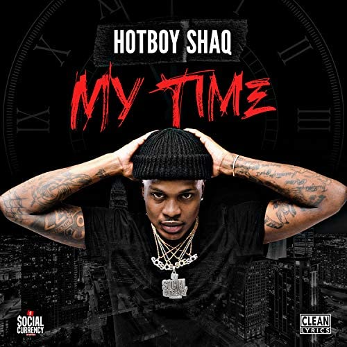 HotBoy Shaq