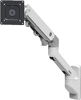 ERGOTRON 45-478-216 HX monitor 42 cale