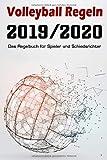 Volleyball Regeln 2019 / 2020 - ...