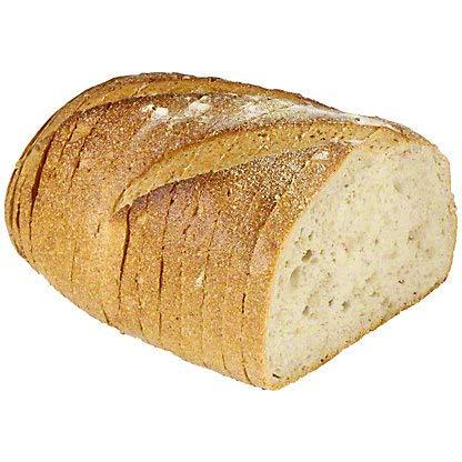 Jewish Rye Bread Pack of 4