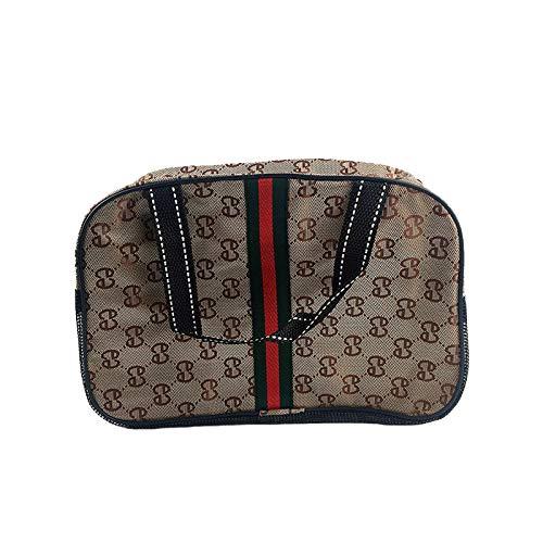 Handbag, Quick Drying Mesh Tote Bag for Sand Toys, Swimming Pool, Family, Picnic, Holiday, Grocery Organizer Bag, 29x20x12cm