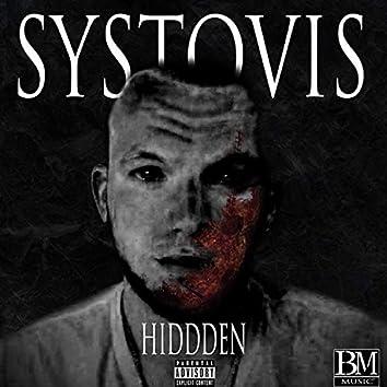 Hidden (feat. weswoo)