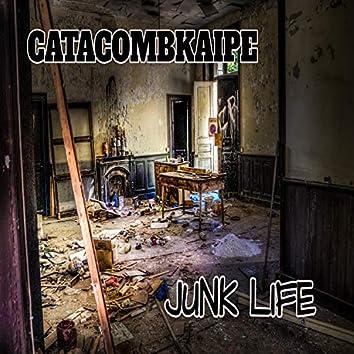 Junk Life