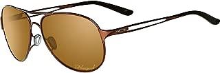 Kính mắt nữ cao cấp – Women's Caveat Aviator Sunglasses