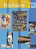 Histoire 1re L-ES - S. Cote