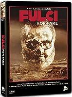 Fulci For Fake [DVD]