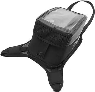 altrider hemisphere tank bag