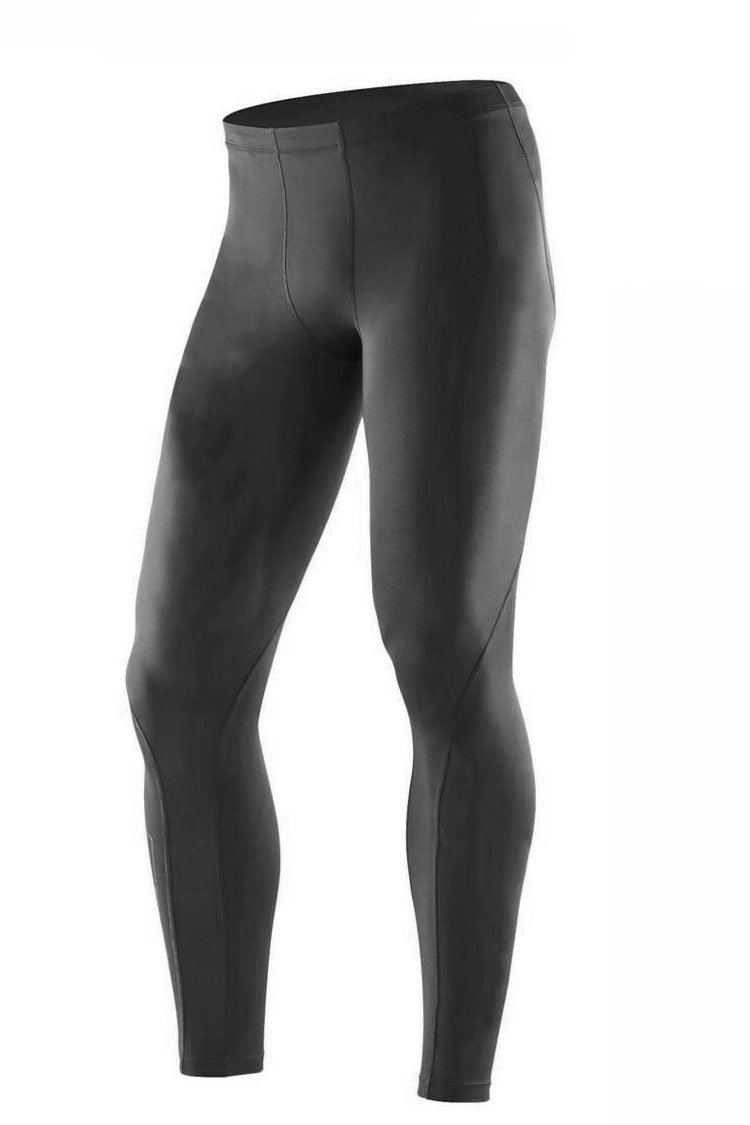 2XU Military Recovery Compression Tights