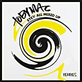 Songtexte von tobyMac - Eye'M All Mixed Up: Remixes