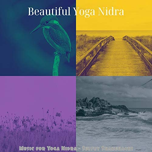 Beautiful Yoga Nidra