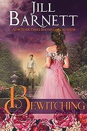 Bewitching (Regency Magic Book 1)