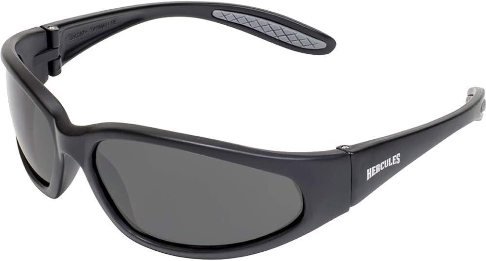 Global Soldering 55% OFF Vision Eyewear Hercules Magnification Safety 2.00 Bifocal
