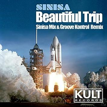 Kult Records Presents: Beautiful Trip