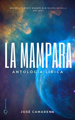 La Mampara: Antología Poética eBook: Camarena, José: Amazon.es ...