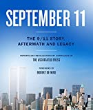 September 11: The 9/11 Story, Aftermath and Legacy