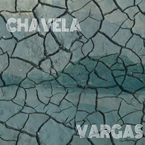 Chavela Vargas feat. Spain