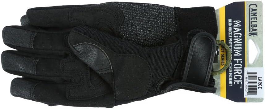 CamelBak Genuine Issue Fire Resistant MXC DFAR Combat Gloves