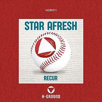 Star Afresh