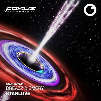 Starlove